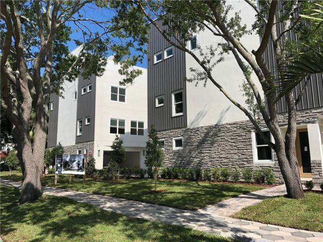 119 5TH Avenue N, St Petersburg, FL 33701 (MLS #T3167529) :: Griffin Group