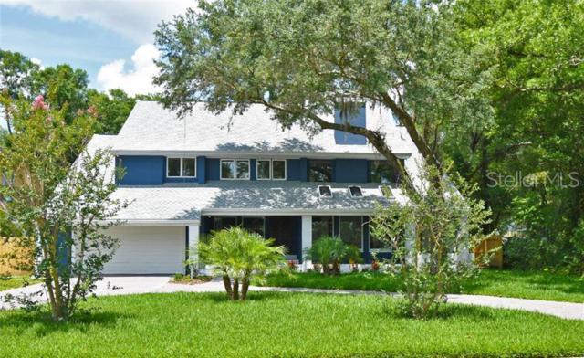 328 S Riverhills Drive, Temple Terrace, FL 33617 (MLS #T3169795) :: Team Bohannon Keller Williams, Tampa Properties