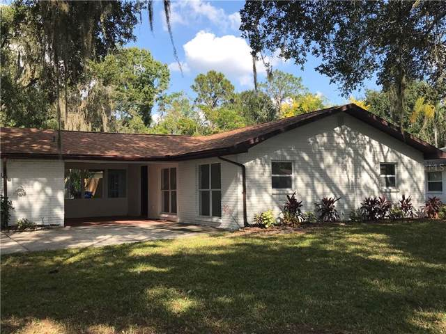 4946 Thames Place, Lutz, FL 33559 (MLS #T3184874) :: Carmena and Associates Realty Group