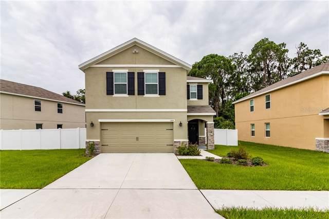1004 Ashentree Drive, Plant City, FL 33563 (MLS #T3185391) :: Premium Properties Real Estate Services