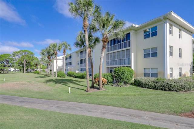 433 Cerromar Lane #435, Venice, FL 34293 (MLS #T3202065) :: Burwell Real Estate