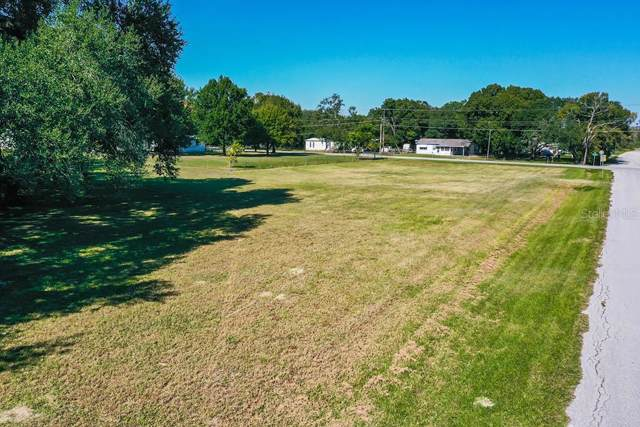 Belmont Avenue, Mulberry, FL 33860 (MLS #T3212100) :: The Duncan Duo Team