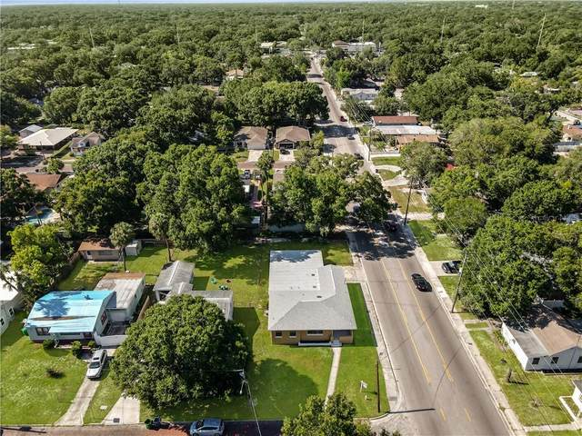 701 W Indiana Avenue, Tampa, FL 33603 (MLS #T3217136) :: Keller Williams Realty Peace River Partners