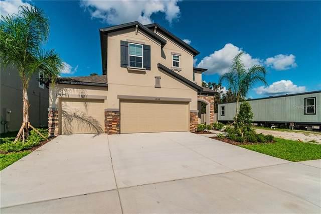 16138 Monterey Greens Loop, Tampa, FL 33647 (MLS #T3260017) :: Cartwright Realty