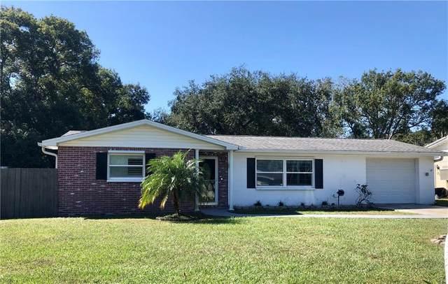 5737 13TH Street, Zephyrhills, FL 33542 (MLS #T3273535) :: Bustamante Real Estate