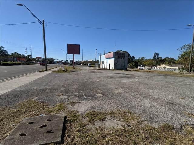 2702 E Busch Boulevard, Tampa, FL 33612 (MLS #T3277136) :: Premium Properties Real Estate Services