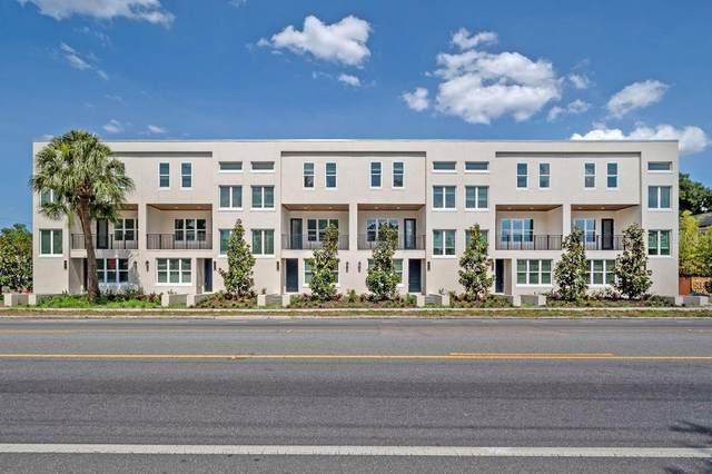 4911 N Nebraska Avenue, Tampa, FL 33603 (MLS #T3284984) :: Griffin Group