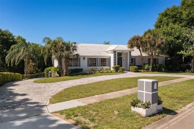 8612 Lost Cove Drive, Orlando, FL 32819 (MLS #T3301766) :: Expert Advisors Group