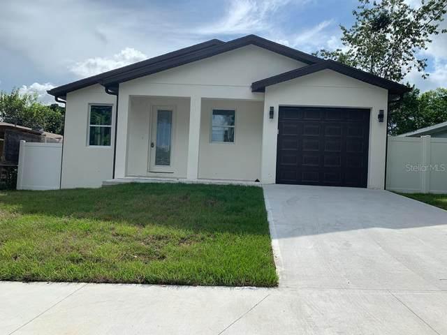 8509 N Semmes Street, Tampa, FL 33604 (MLS #T3310316) :: Century 21 Professional Group