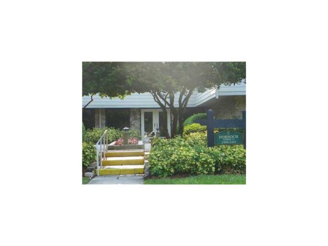 36750 Us Highway 19 Highway N #11204, Palm Harbor, FL 34684 (MLS #U7439768) :: The Duncan Duo Team