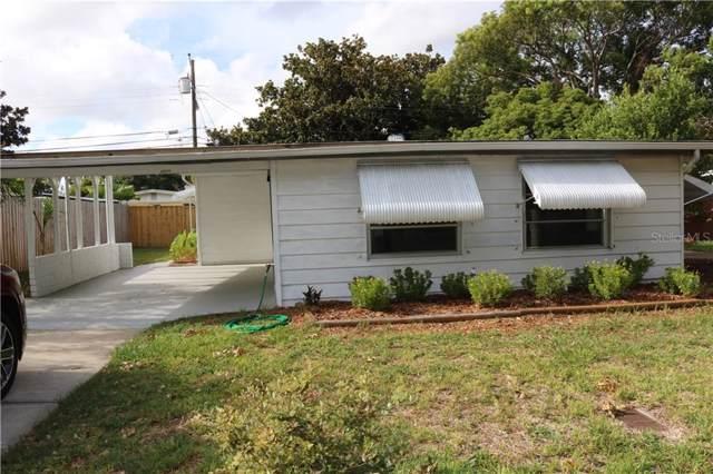 10275 117TH Drive, Largo, FL 33773 (MLS #U7846560) :: Burwell Real Estate