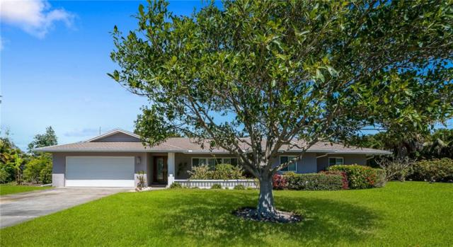 117 14TH Street, Belleair Beach, FL 33786 (MLS #U7850894) :: Jeff Borham & Associates at Keller Williams Realty