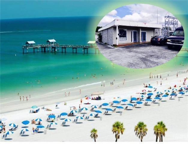 1723 S Missouri Avenue, Clearwater, FL 33756 (MLS #U8001981) :: Burwell Real Estate