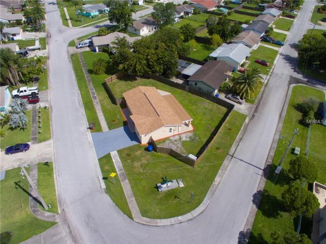 3237 Jackson Drive, Holiday, FL 34691 (MLS #U8006765) :: Godwin Realty Group