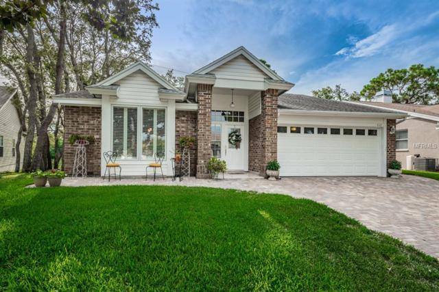 4112 Seton Circle, Palm Harbor, FL 34683 (MLS #U8010929) :: O'Connor Homes
