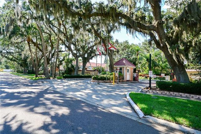 3650 41ST Way S H, St Petersburg, FL 33711 (MLS #U8020009) :: Lovitch Realty Group, LLC