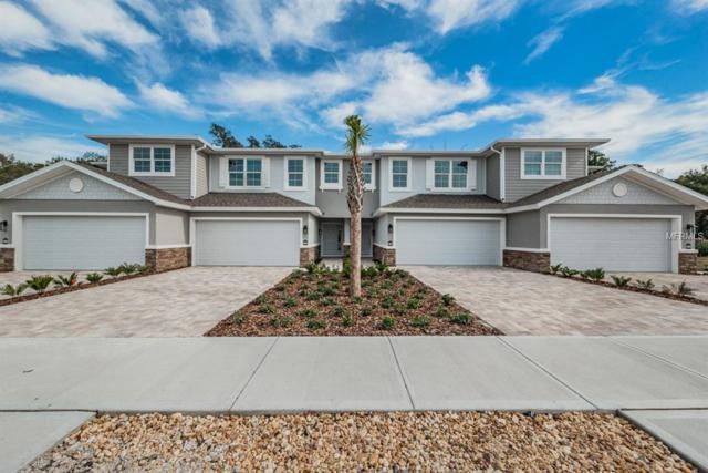 5498 Riverwalk Preserve Drive, New Port Richey, FL 34653 (MLS #U8020484) :: Lock & Key Realty