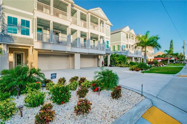 16311 Gulf Blvd, Redington Beach, FL 33708 (MLS #U8024266) :: Burwell Real Estate