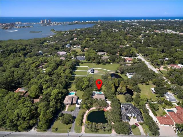 7272 125TH Street, Seminole, FL 33772 (MLS #U8025858) :: Burwell Real Estate