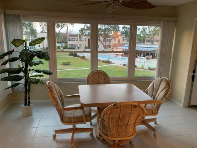 209 Aspen Circle, Seminole, FL 33777 (MLS #U8033393) :: Lovitch Realty Group, LLC