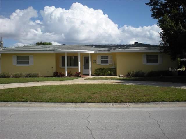 1035 S Duncan Avenue, Clearwater, FL 33756 (MLS #U8043975) :: Baird Realty Group