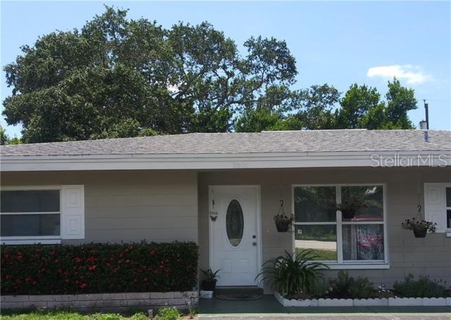 11276 Ridge Road, Largo, FL 33778 (MLS #U8044174) :: The Duncan Duo Team