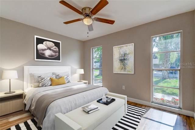 3608 Dellefield Street, New Port Richey, FL 34655 (MLS #U8046584) :: Premium Properties Real Estate Services