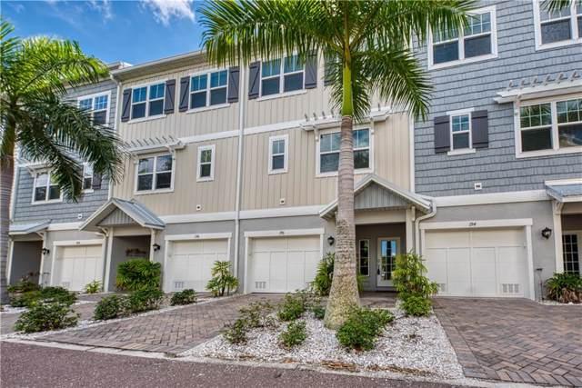 196 Haven Beach Drive S, Indian Rocks Beach, FL 33785 (MLS #U8047100) :: Lovitch Realty Group, LLC