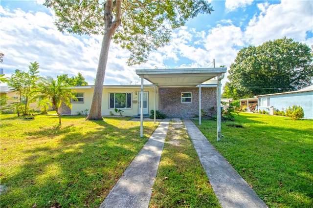 6620 Orchard Drive N, St Petersburg, FL 33702 (MLS #U8055649) :: BuySellLiveFlorida.com