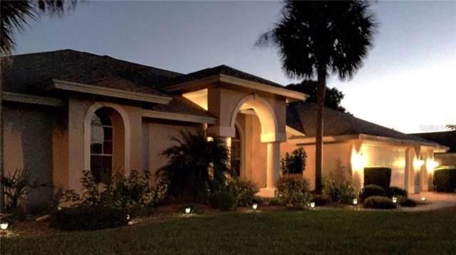 9660 Southern Belle Drive, Weeki Wachee, FL 34613 (MLS #U8060121) :: Florida Real Estate Sellers at Keller Williams Realty
