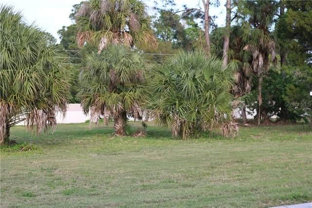 36 Jenny Way, New Port Richey, FL 34652 (MLS #U8066325) :: Team Buky