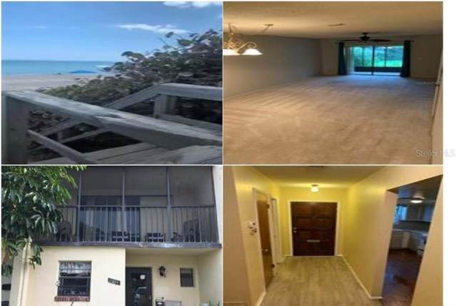 201 5TH Avenue E, Melbourne Beach, FL 32951 (MLS #U8078693) :: New Home Partners