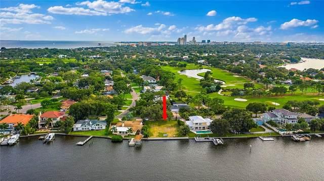 681 34TH Avenue NE, St Petersburg, FL 33704 (MLS #U8088171) :: BuySellLiveFlorida.com