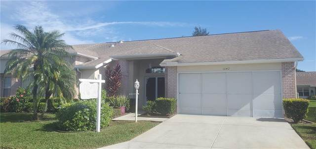 1042 Almondwood Drive, Trinity, FL 34655 (MLS #U8104242) :: Premier Home Experts