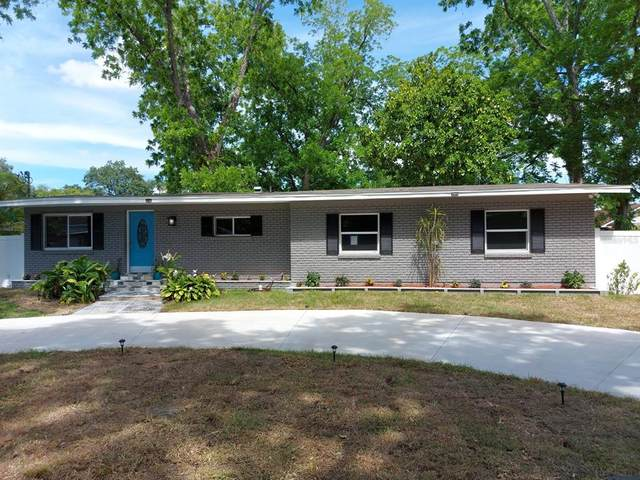 6909 N River Boulevard, Tampa, FL 33604 (MLS #U8121952) :: Bob Paulson with Vylla Home