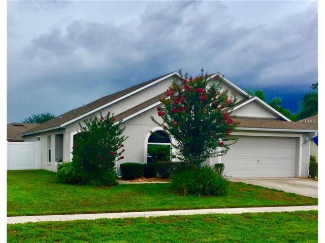 1404 Sutton Island Drive, Deland, FL 32724 (MLS #V4718997) :: RE/MAX Innovation