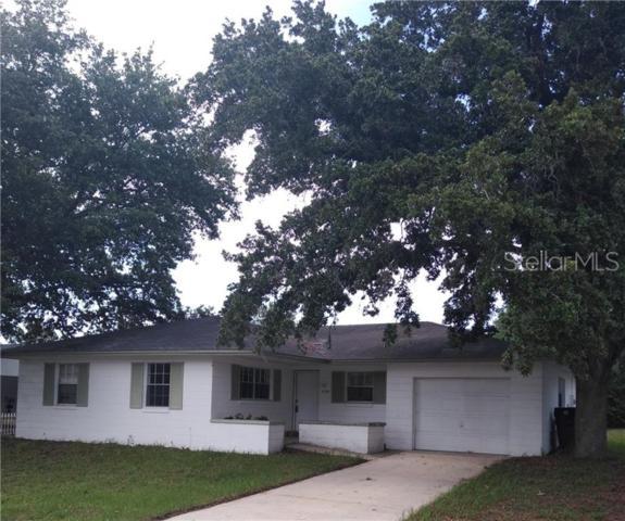 2680 Beal Street, Deltona, FL 32738 (MLS #V4907925) :: Premium Properties Real Estate Services