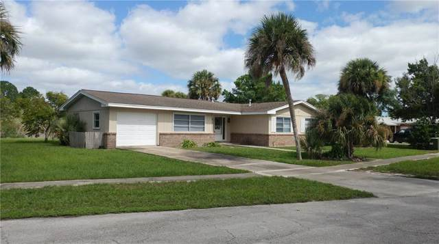 2612 Hibiscus Court, Deltona, FL 32738 (MLS #V4909701) :: Ideal Florida Real Estate