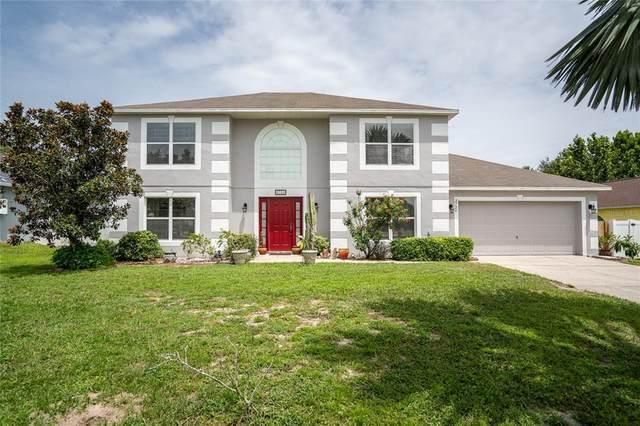 2724 Howland Boulevard, Deltona, FL 32725 (MLS #V4920759) :: Delgado Home Team at Keller Williams