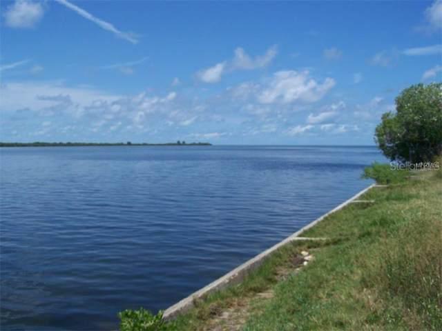 000 Jennita Drive, Hudson, FL 34667 (MLS #W7811332) :: Lockhart & Walseth Team, Realtors