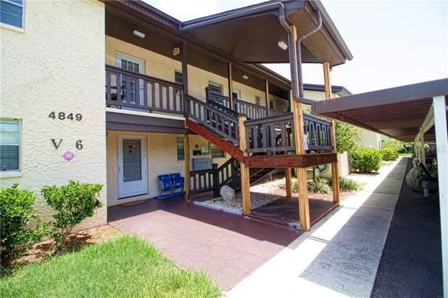 4849 Onyx Lane #202, New Port Richey, FL 34652 (MLS #W7813965) :: Team 54