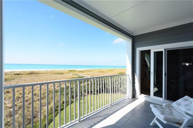 6843 Gulf Of Mexico Drive, Longboat Key, FL 34228 (MLS #A4208726) :: The Duncan Duo Team