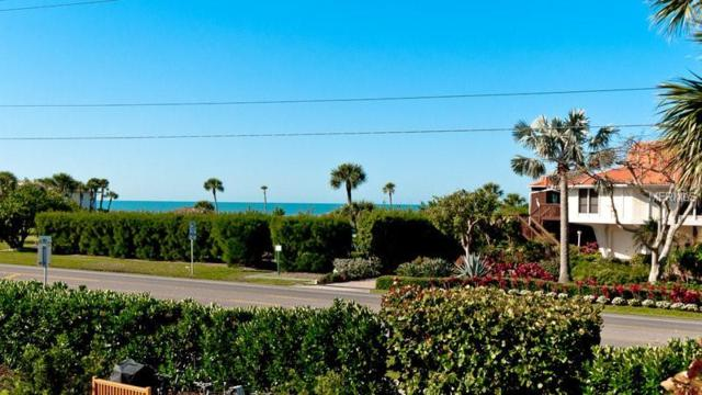 6800 Gulf Of Mexico Drive #184, Longboat Key, FL 34228 (MLS #A4400378) :: Medway Realty