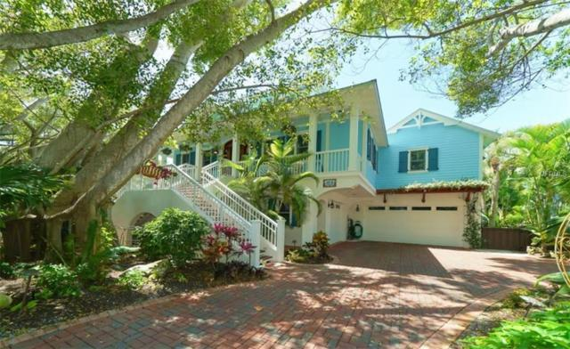104 Beach Avenue, Anna Maria, FL 34216 (MLS #A4402046) :: Premium Properties Real Estate Services