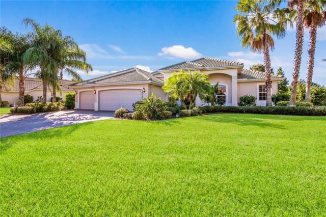 14727 2ND AVENUE Circle NE, Bradenton, FL 34212 (MLS #A4404501) :: Premium Properties Real Estate Services