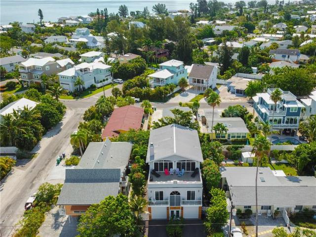 796 N Shore Drive, Anna Maria, FL 34216 (MLS #A4407291) :: Medway Realty
