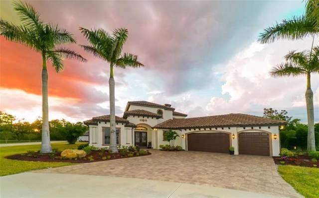 7610 205TH Street E, Bradenton, FL 34202 (MLS #A4409966) :: Medway Realty