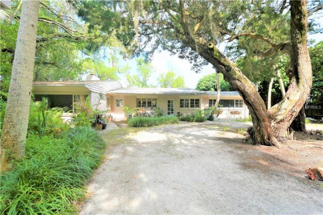 4018 Roberts Point Road, Sarasota, FL 34242 (MLS #A4410176) :: Medway Realty