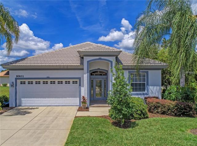 9901 Royal Lytham Avenue, Bradenton, FL 34202 (MLS #A4410575) :: Team Suzy Kolaz