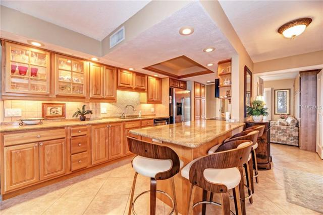 3235 Gulf Of Mexico Drive A106, Longboat Key, FL 34228 (MLS #A4418950) :: Mark and Joni Coulter | Better Homes and Gardens